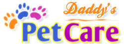 Daddy's PetCare